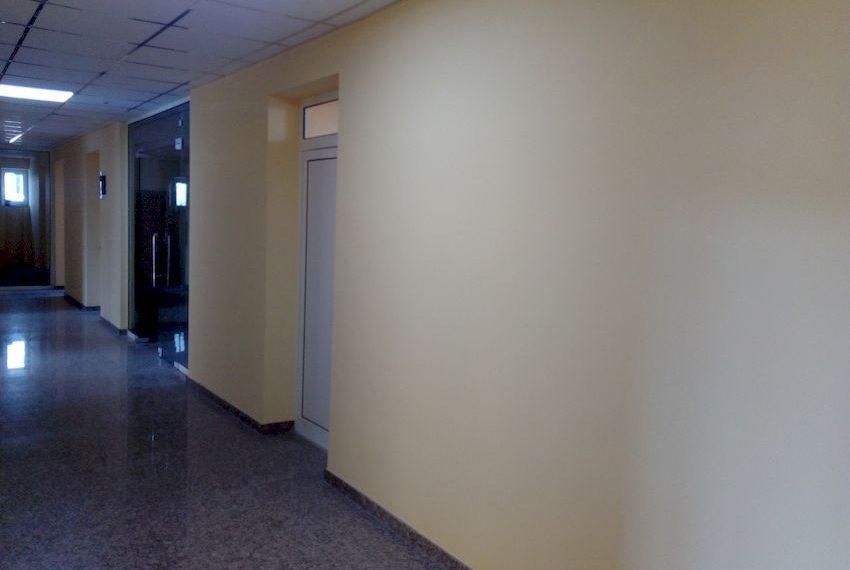 koridor2_result